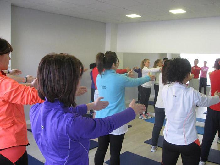 pilates-running-febrero-001