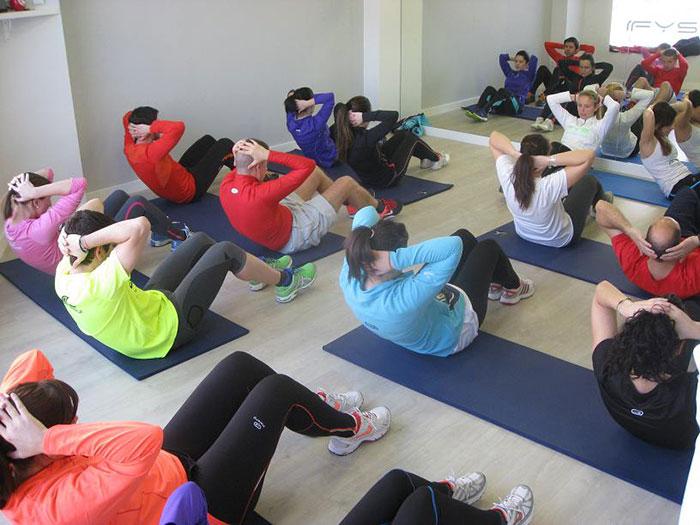 pilates-running-febrero-003