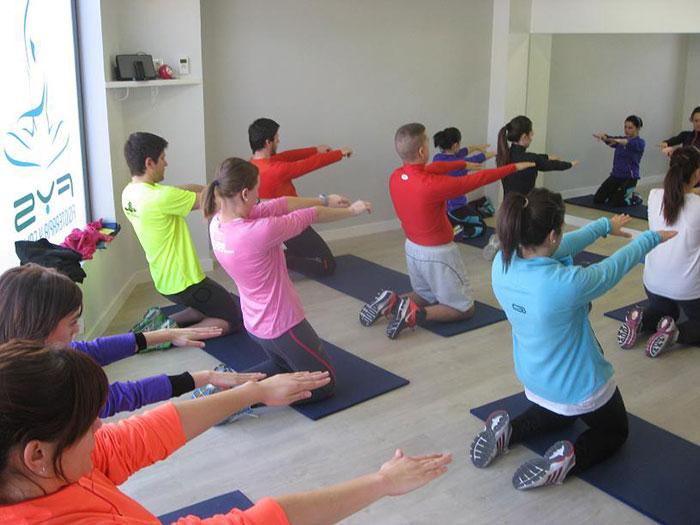 pilates-running-febrero-004