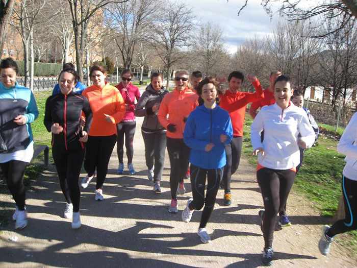 pilates-running-febrero-005