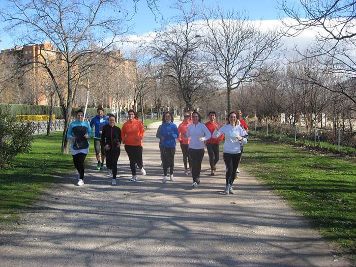 pilates-running-febrero-006