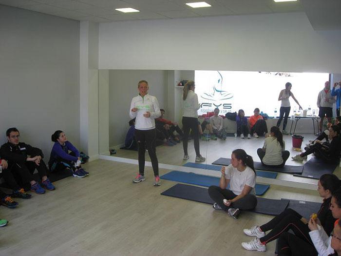 pilates-running-febrero-007