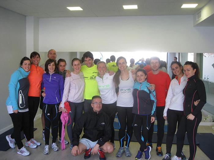 pilates-running-febrero-008