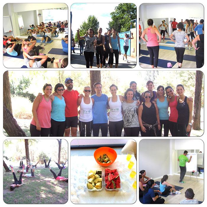 pilates-running-octubre