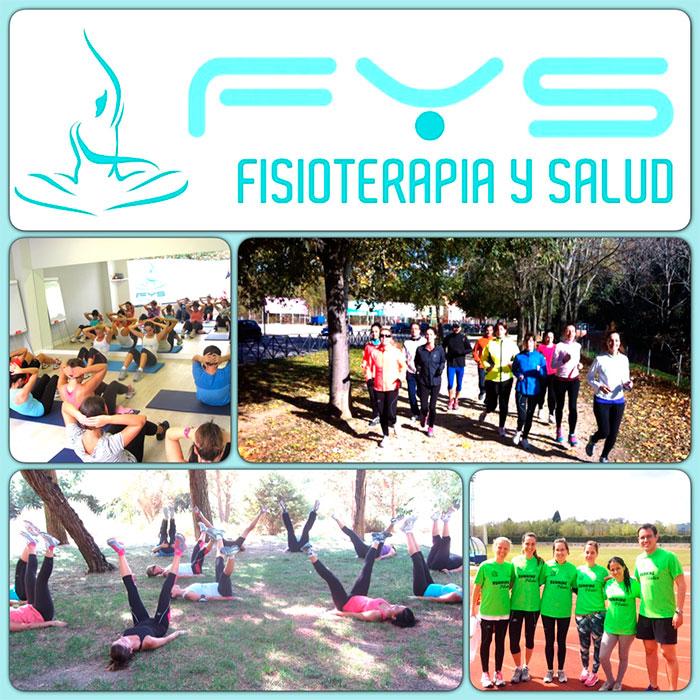 pilates-running-octubre14